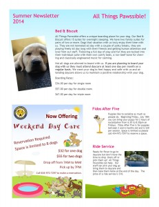 Summer2014Newsletter2