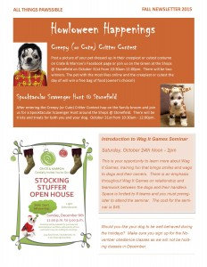 Fall2015Newsletter2