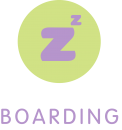 Boarding_Button