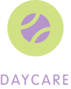 Daycare_Button